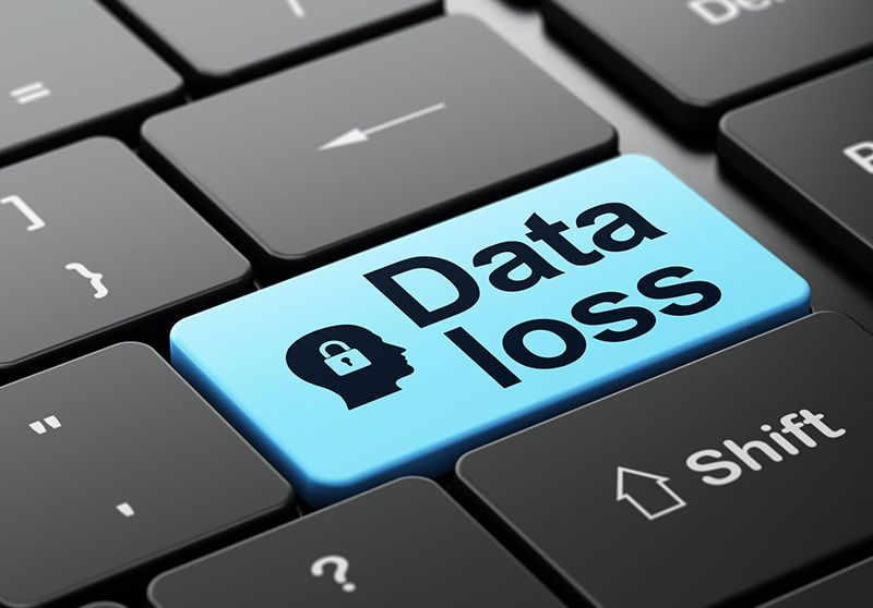 Data recovery lab adelaide